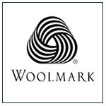 Woolmark aproveed