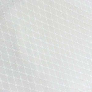 rombopunto
