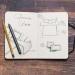 Sketchbook_Urban