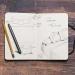 Sketchbook_Tradicion