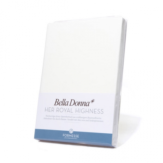 Bajera Bella Donna