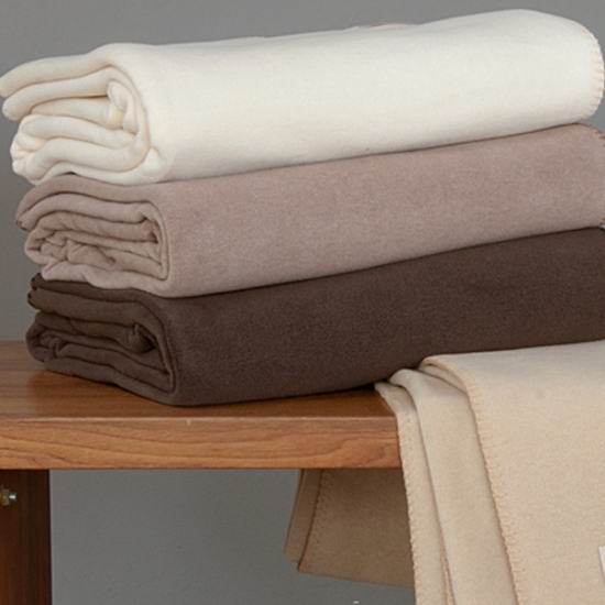 Manta Soft Fleece