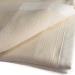 Cotton-Cashmere Blanket