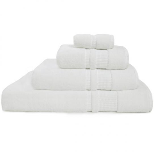 Cotton Towel 550 Gr Hydrocotton