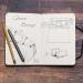Sketchbook_Epoque