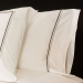 Urban Pillowcase