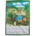 calendario_grande_monte