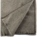Thor Blanket