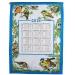 calendario_grande_pajaros