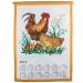 calendario_grande_gallo