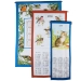 Set Cotton Calendars