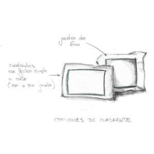 opciones_cuadrantes