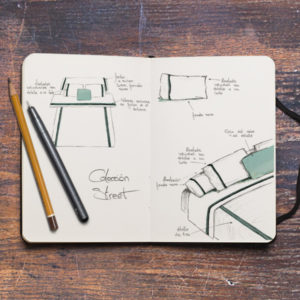 Sketchbook-MockUp-coleccion-street-DEFINITIVO