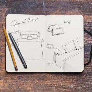 Basic_Sketchbook