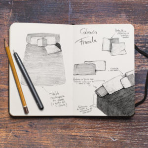Sketchbook MockUp coleccion franela 600x600 2