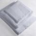 Honeycomb Towel Set
