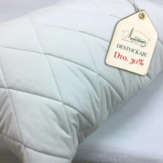 Softy Air Pillow