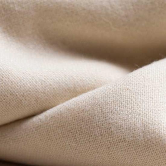 Bamboo-Wool Blanket