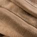 Camel Turkmen Blanket