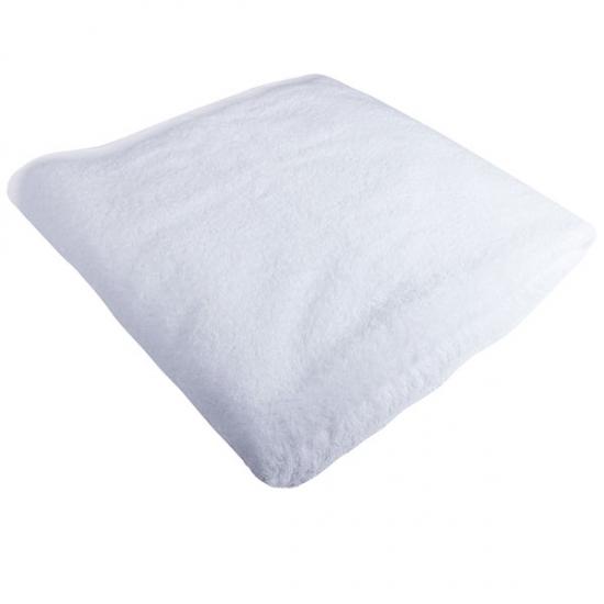American Terrycloth Bath Sheet