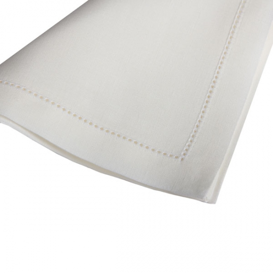 Cocktail Linen Napkins