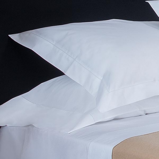 Tradicion Pillowcase