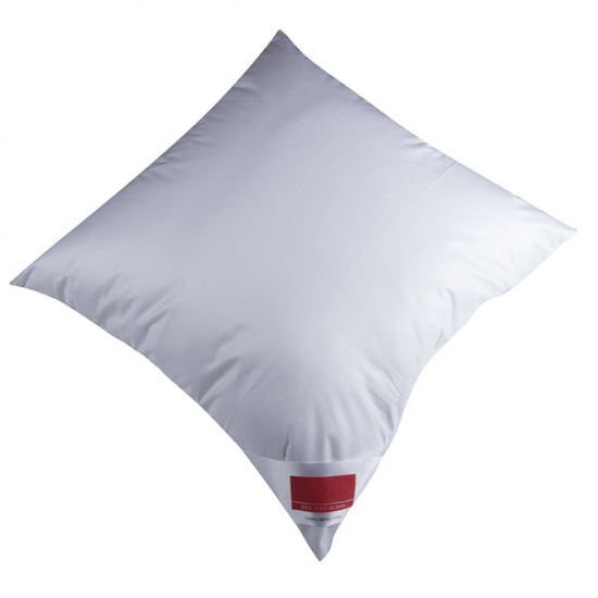 Memory Soft	Cushion Padding