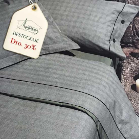 Cotton Bed Sheet Set
