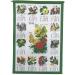 calendario_flores_gr_verde