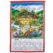 calendario_grande_casa