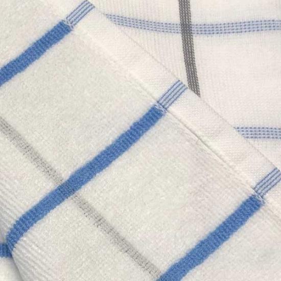 Duo kitchen cloth