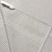 Cotton Cloths Cutlery