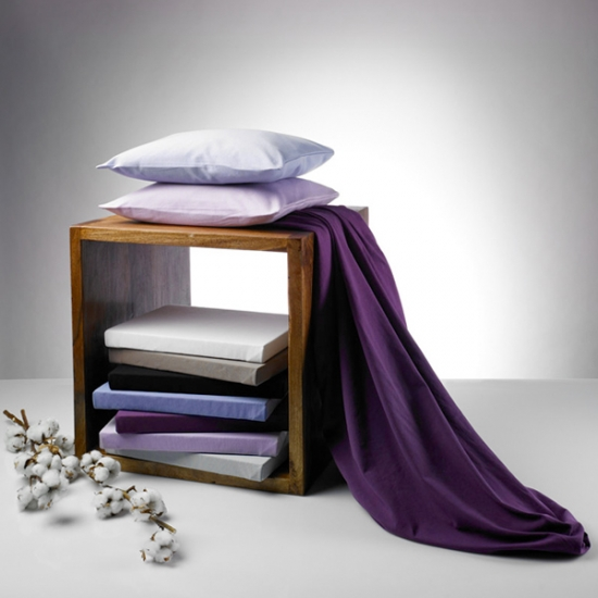 Bella Donna Fitted Sheet Special Colors