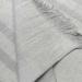 Maxi Plaid Peruvian Linen