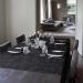 Tivoli Linen tablecloth