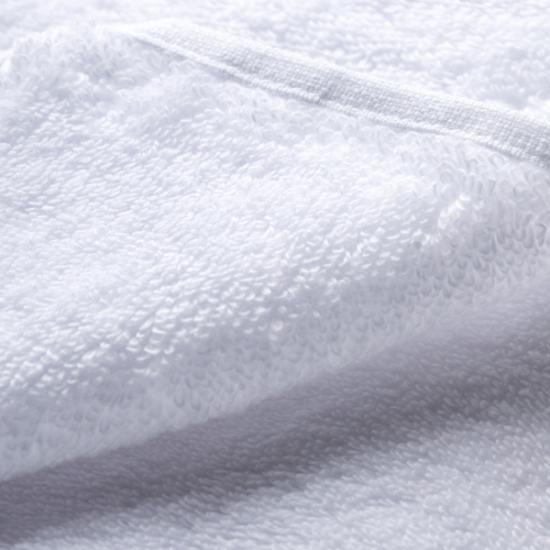 Nua Cotton towel set